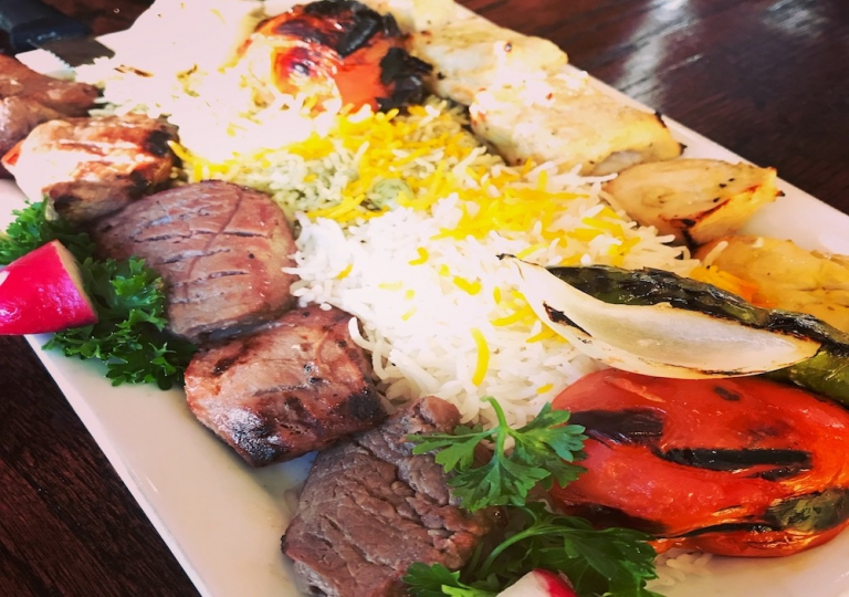 caspian-kabab-lamb-chicken-kabob-rice-2