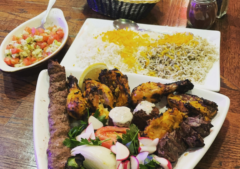 caspian-kabab-persian-dinner-for-two